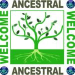 ancestral-welcome-scheme-logo