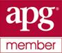 apg-member
